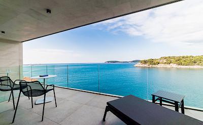 Villa In Dubrovnik 6