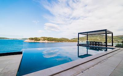 Villa In Dubrovnik 4