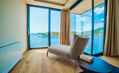 Villa In Dubrovnik