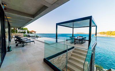 Villa In Dubrovnik 5