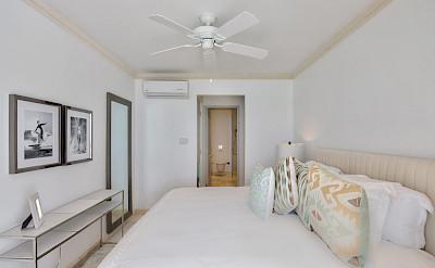 Guestroom C