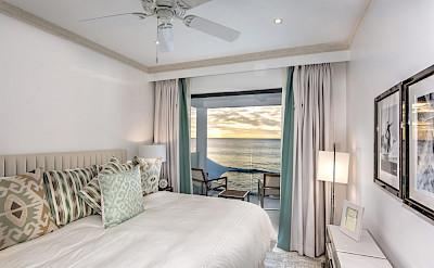 Sunset Guestroom B