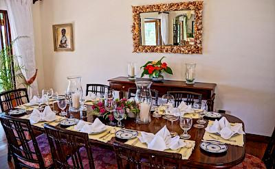 Avalon+dining+room