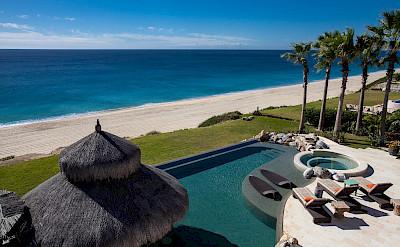 Puerto Los Cabos 6