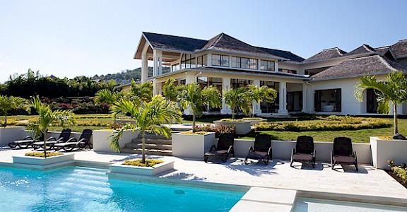 House Whole W Pool Copy M