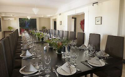 Dx Sm Dinning Room