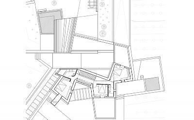 Floorplans 3