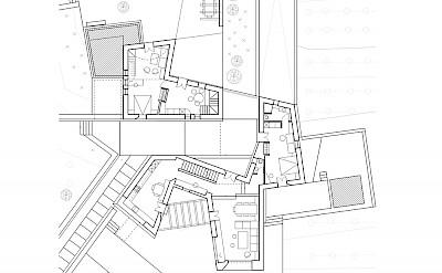 Floorplans 2