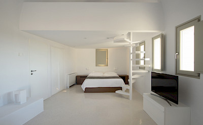 Guest House 3 Bedrooms