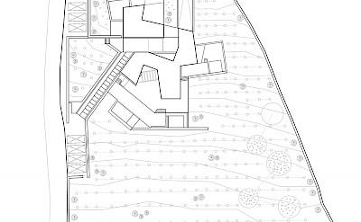 Floorplans 1