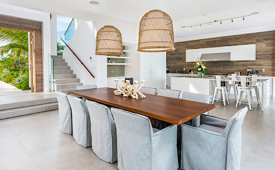 Belb High Res Villa 1 Dining