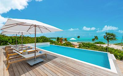 Belb High Res Villa 1 Terrace 2