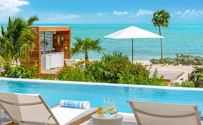 Belb High Res Villa 1 Pool Views