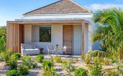 Belb Villa 1 Cottage 6