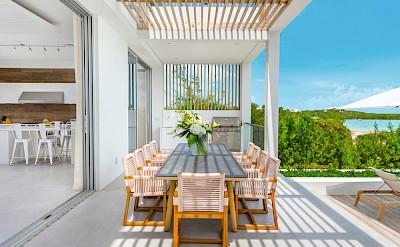 Belb High Res Villa 1 Terrace 4