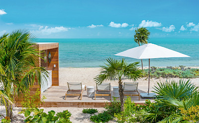 Belb High Res Villa 1 Beach Deck