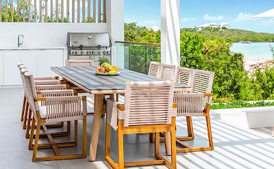 Belb High Res Villa 1 Terrace 7