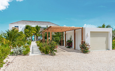 Belb High Res Villa 1 Frontal View 1