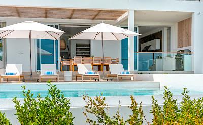 Belb High Res Villa 1 Terrace 8