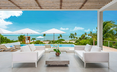 Belb High Res Villa 1 Terrace