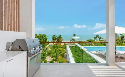 Belb High Res Villa 1 Terrace 6