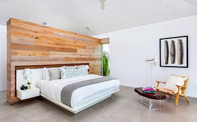 High Res Belb Villa 2 Master Bedroom 5