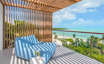 High Res Belb Villa 2 Master Bedroom 6