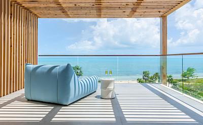 High Res Belb Villa 2 Master Bedroom 2
