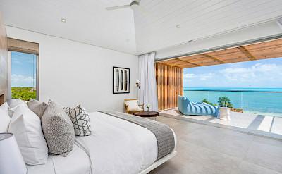 High Res Belb Villa 2 Master Bedroom 4