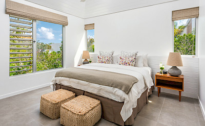 High Res Belb Villa 2 Guest Suite