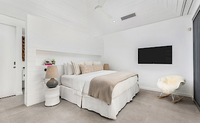 High Res Belb Villa 2 Garden Suite 2
