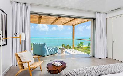 High Res Belb Villa 2 Master Bedroom 1