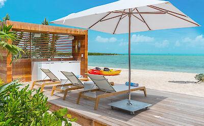 Belb High Res Villa 1 Beach Deck 1