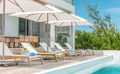 Belb High Res Villa 1 Terrace 9