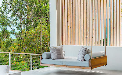 Belb High Res Villa 1 Day Bed 2