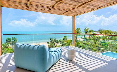 High Res Belb Villa 2 Master Bedroom 3
