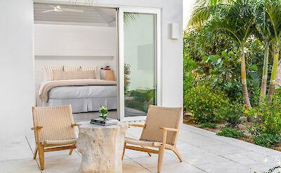 High Res Belb Villa 2 Garden Suite 3