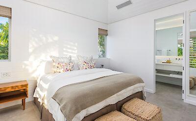 High Res Belb Villa 2 Garden Suite 1