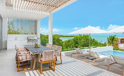 Belb High Res Villa 1 Terrace 1