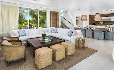 Belb High Res Villa 1 Living