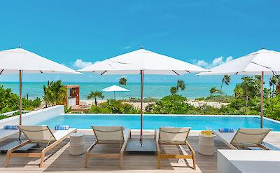 Belb High Res Villa 1 Terrace 3