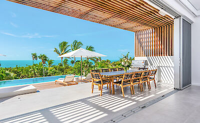 High Res Belb Villa 2 Terrace 2