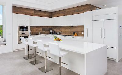 High Res Belb Villa 2 Kitchen