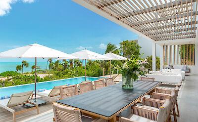 Belb High Res Villa 1 Terrace 5