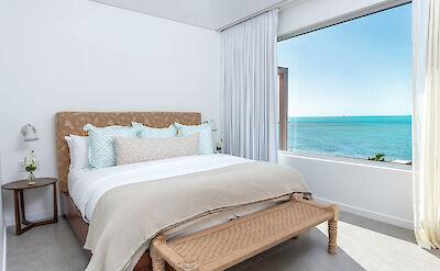 Belb High Res Villa 1 Guest Suite 1