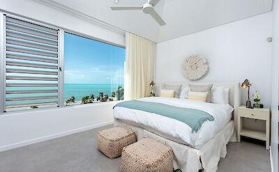 Belb High Res Villa 1 Guest Suite 2