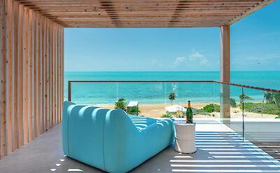 Belb High Res Villa 1 Master Bedroom Vistas
