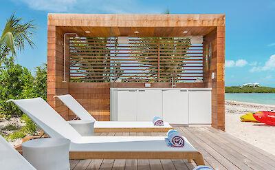 Belb High Res Villa 1 Beach Deck 2
