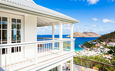 Vacation Rental St Barthelemy WV ACI Villa St Barts Villa ACIter Desktop