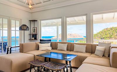 Vacation Rental St Barthelemy WV ACI Villa St Barts Villa ACIliv Desktop
